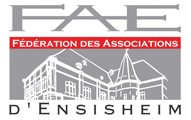 associations ensisheim