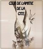 CLUB DE L'AMITIÉ DE LA CITE