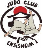 JUDO CLUB ENSISHEIM