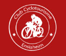 CYCLO-CLUB