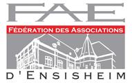 Fédération des associations d'ensisheim