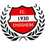 FOOTBALL CLUB ENSISHEIM