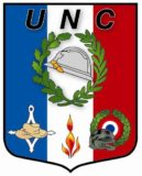 Union Nationale des Combattants – U.N.C.A.F.N.