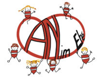 Association ANim Été