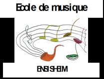 Ecole de musique Ensisheim