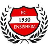 FOOTBALL CLUB ENSISHEIM