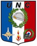 Union Nationale des Combattants – U.N.C.A.F.N.