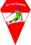 Ski Club Ensisheim