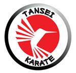 Tansei Karaté ENSISHEIM